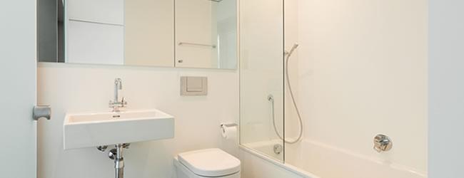 Kleine Badkamer Renoveren Inrichten 12 Tips Foto S Inspiratie