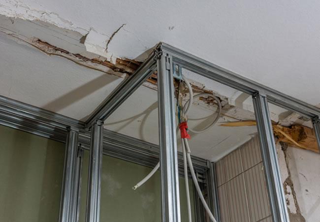 Kleine Badkamer Renovatie : Badkamerrenovatie: voor en na: fotos & inspiratie