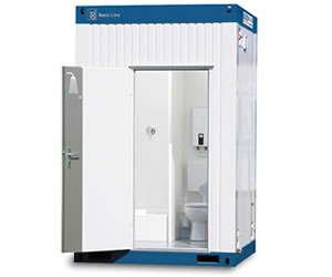 Tijdelijk Toilet Binnen : Complete badkamer renoveren: hier let je op bij een totale