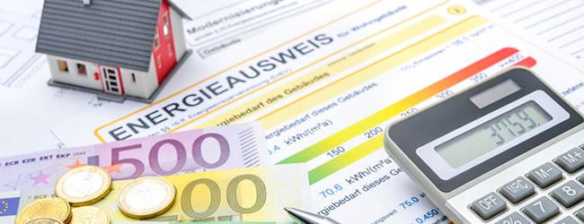 https://www.badkamerrenovatie.net/sites/81/images/geld-rekenmachine.jpg