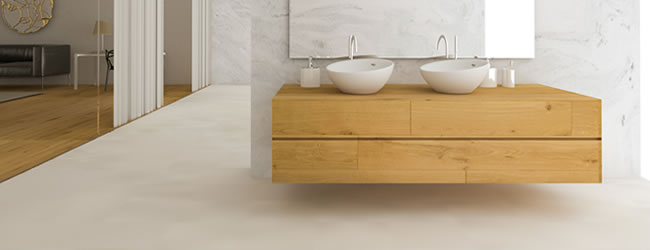 een harmonieus ingerichte badkamer met stijlvol schrijnwerk is een ware lust voor het oog lees hier meer over houten meubelen op maat en ontdek hoe je door