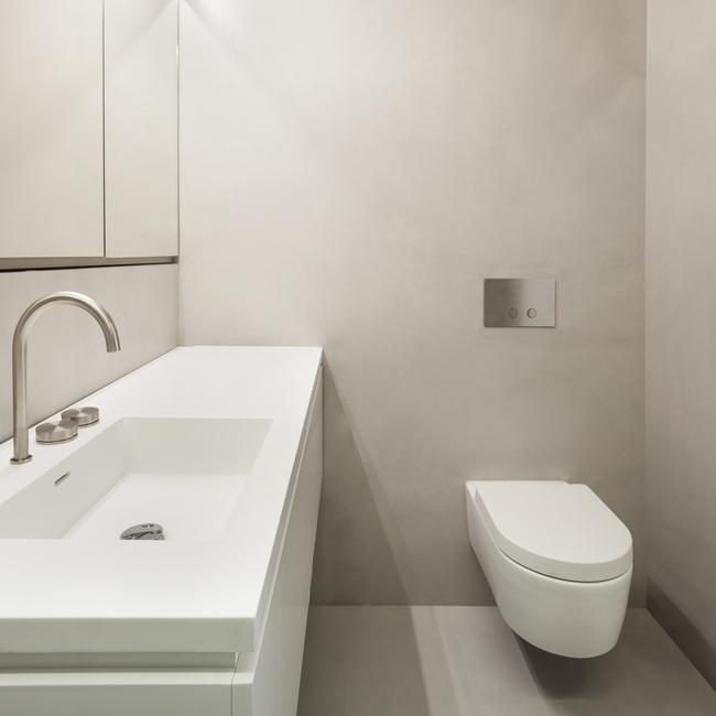 Toilet Renoveren Nieuwe Toiletruimte Nodig Hier Let Je Op