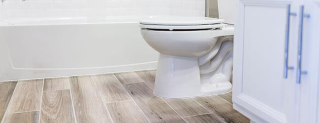 Staande Wc Pot Met Inbouwreservoir.Staand Toilet Plaatsen Soorten Tips Advies