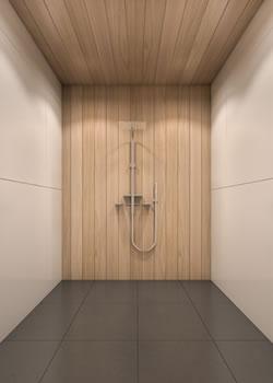 Vals plafond badkamer plaatsen? Hier let je op