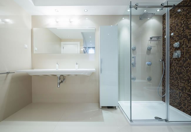 Hoogte Kolomkast Badkamer : Ikea badkamermeubel kopen laat je inspireren